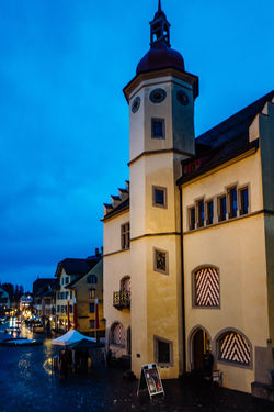 Architecture Astronomical Clock Building Exterior Built Structure Clock Illuminated Night No People Outdoors Sky Sursee Tower Travel Destinations Water Wysamschtig Sursee