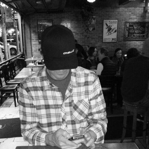 Huntingtonbeach Street Photographer based in Los Angeles and Long Beach. Losangeles La LBC LongBeach Photograph photography streetphotography socal orangecounty OC streetphotographer street DTLA pics アメリカ ロサンゼルス エルエー カリフォルニア 白黒 DTLBC streetshot streetphoto instamood