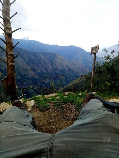 Perù 🇵🇪