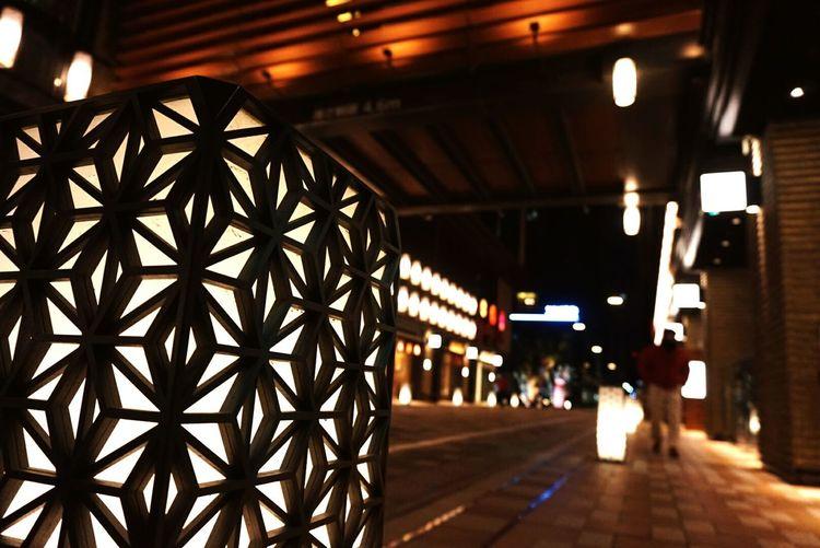 Relaxing Taking Photos Tokyo Japan Walking Around Enjoying Life Enjoying The View