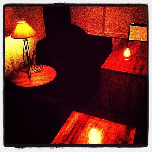 My Bar Hi Bar Night