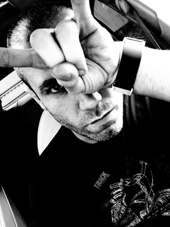 EMINEM Eminem Face Album