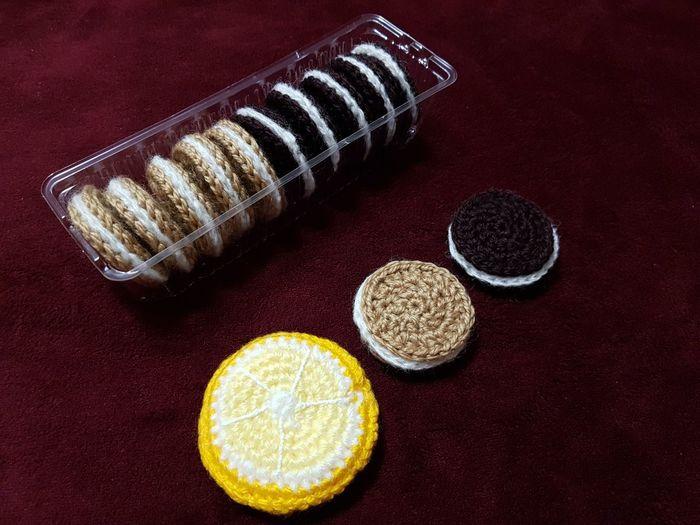 Sweets Original