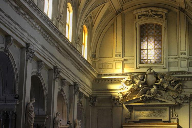 Cattedrale di