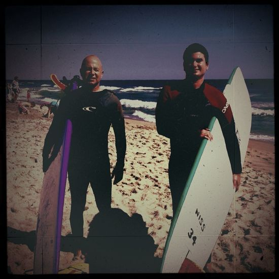 Surf Photography Surfing Cisco Beach Modern Father