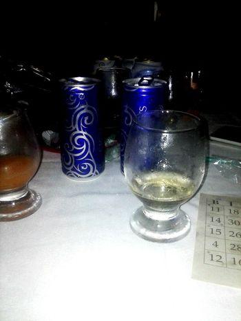 Festive Lights Bebidas Alcoholicas Diversão Adult Feliznatal