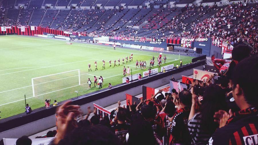 Sapporo Consadole Football Soccer