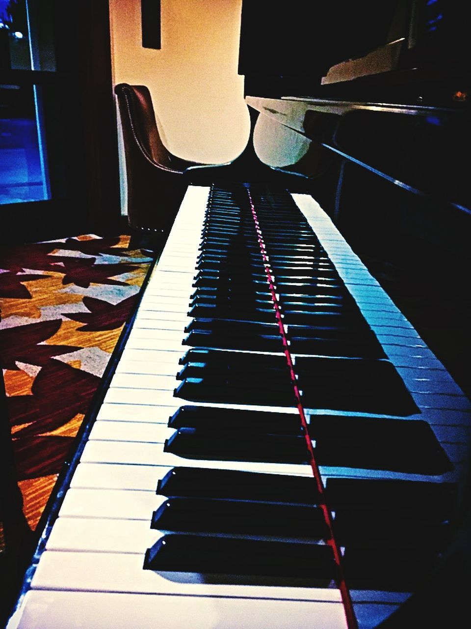 piano, music, piano key, musical instrument, indoors, arts culture and entertainment, no people, close-up, day, keyboard