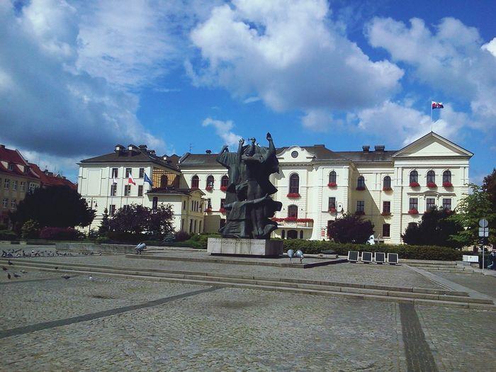 Stary Rynek, Bydgoszcz, Poland Poland Bydgoszcz Around Citiesworldwide Oski Oskarjursza