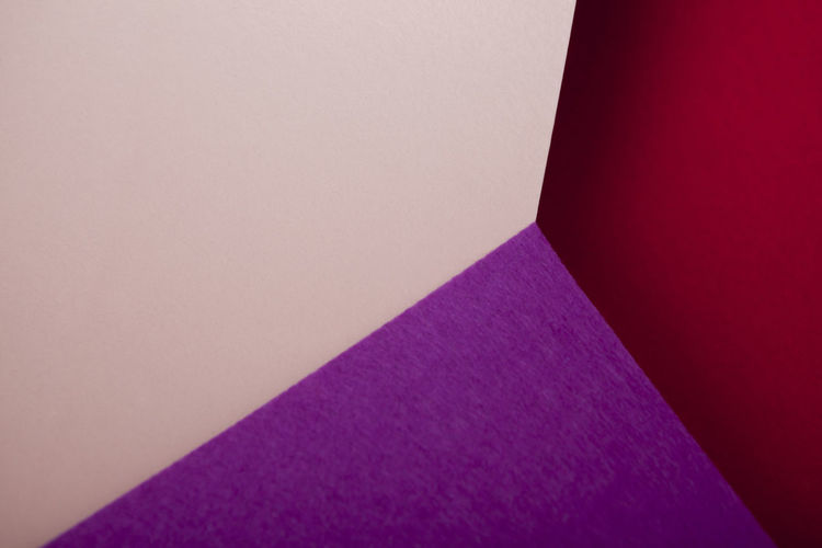 abstract, background, beige, corner, curves, edge, edgy, geometry, illusion, lilac, lines, minimalism, optical illusion, paper, pink, purple, red, sharp, structure, wall, website, white, triangle, Abstract Abstract Backgrounds Beige Beige Background Corner Curves Edge Edgy Geometry Geometric Shape Geometrical Illusion Lilac Purple Pink Red Paper Sharp Harmony Composition Website Background Triangle Triangle Shape Paperwork Empty Indoors  Close-up No People Copy Space Still Life Cardboard High Angle View Multi Colored Full Frame Studio Shot Pattern Backgrounds Pink Color Table Blue Design Art And Craft Wall - Building Feature Optical Illusion