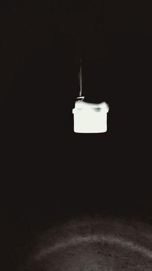Glow LightOfTheWorld Break The Mold