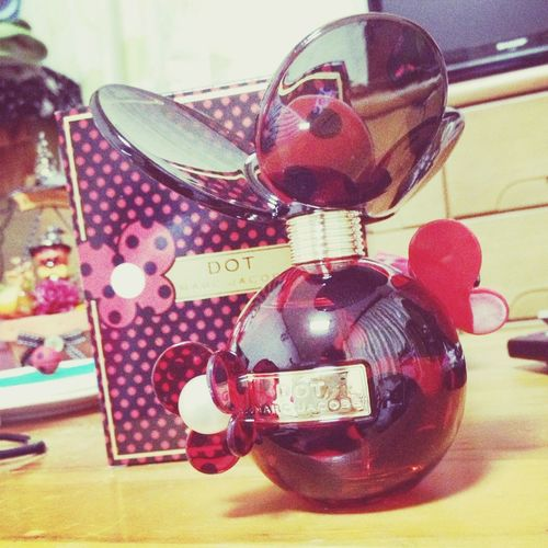 Fashion Marc By Marc Jacobs Marc Jacobs 香水