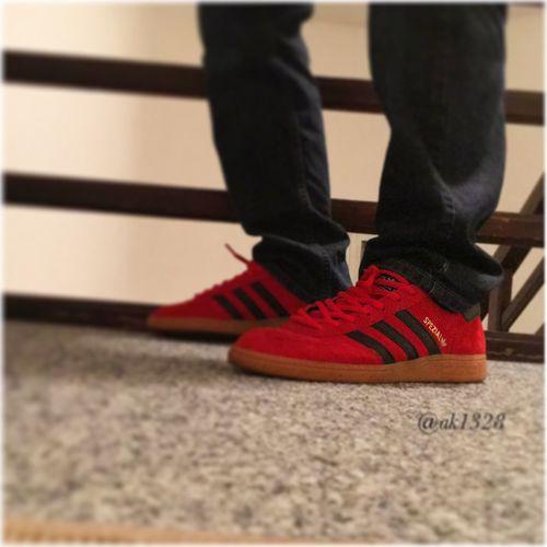 Adidas Originals Adidas Spezial HeatOnFeet Adifan Adigang Minga München Casual Aditrainerlads Originals Awaydays