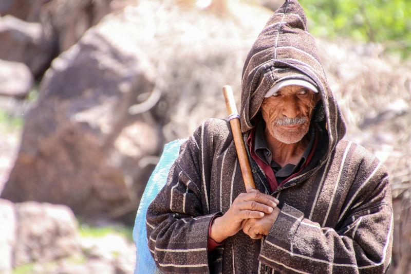 #Atlasgebrige #berge #hoheratlas #Kutte #man #marokko #oldman #wandern My Favorite Photo Connected By Travel This Is Aging