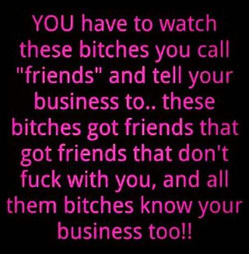 its so true