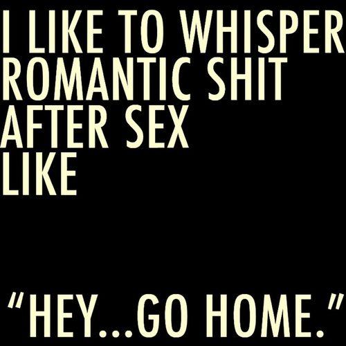 Sex Whisperer Romantic Single Life