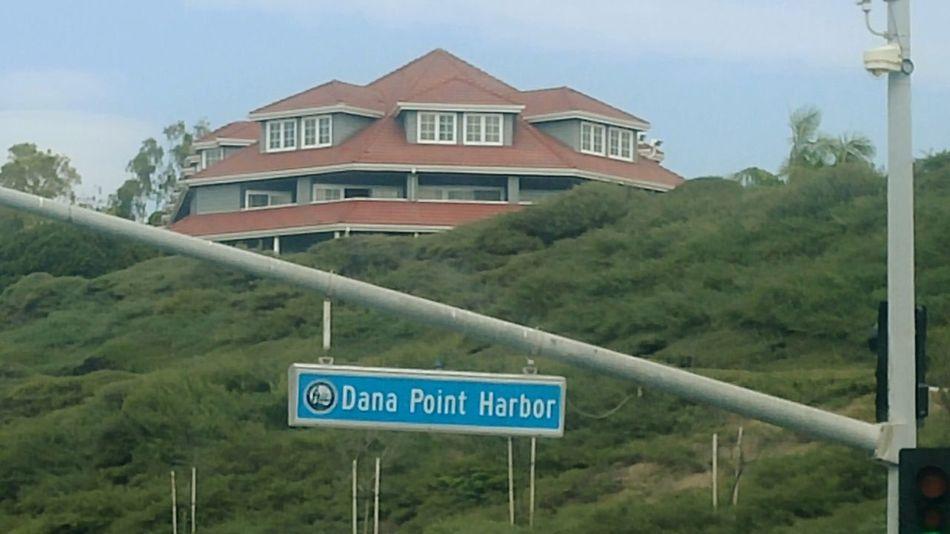 California Dana Point, Ca California