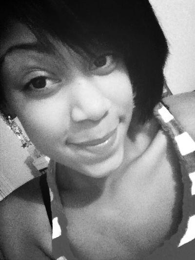 Smileing