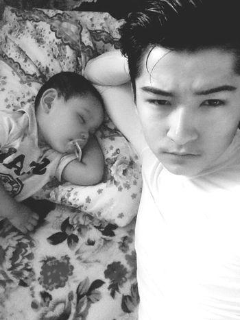 Baby My Honey ♡ My Love Jasurphoto Stylfm Uyghur
