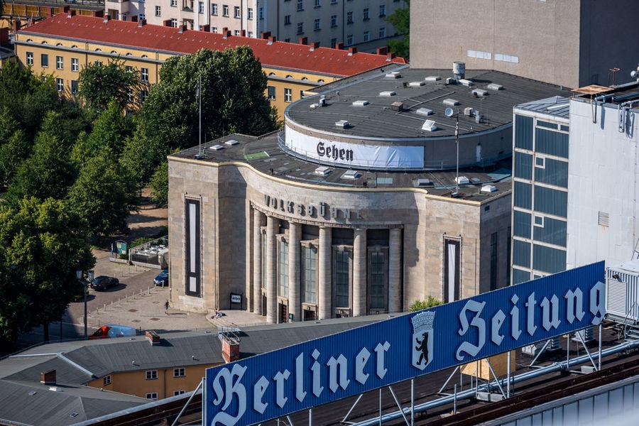 Volksbühne Berlin Berlin Berlin Mitte Berlin Photography Berlin Streetart Berlin Wall Berliner Ansichten Berliner Zeitung Berlinstagram Deutschland Germany Volksbühne Volksbühneberlin