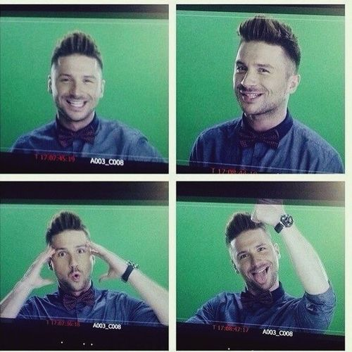 SergeyLazarev MyLove❤ Russianman мой World Tumblr Eyes Like Russia Love