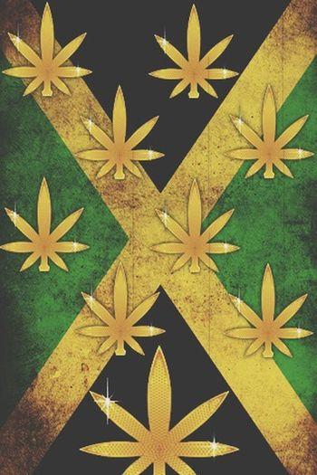 ?? Marijuana First Eyeem Photo