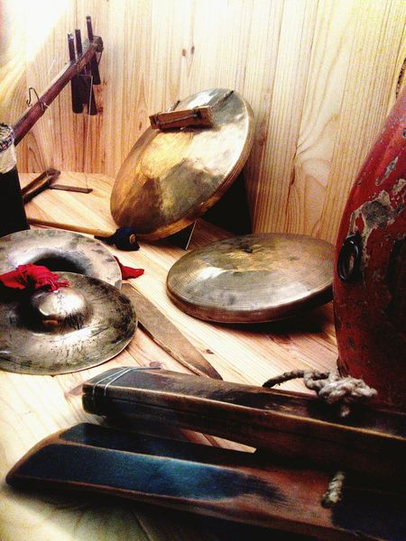 Music Chinese Culture Old Instruments Music Instrument Old Music Vintage Instruments Traditional Instruments Instruments Musical Instruments Musical