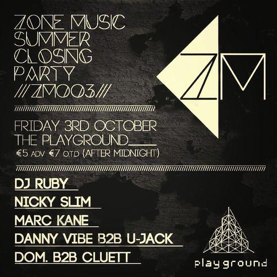 Zonemusicmalta This Friday
