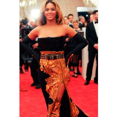 Met Gala 2013 Queen Bey Beyonce Beyhive  beyonceknowles houston texas Diva Body bgkc Brasil mylife mrscarter tbt tbh themrscarter