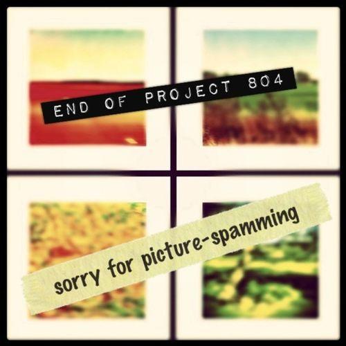 Project ICE 804 No.1-42 B-HH No#42 42  Lobo_proj_ice804 Jj_project