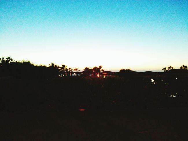 اسكندرية ببساطة :) سان ستيفانو Alexandria