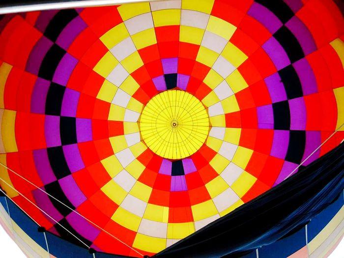 Globo Aerostático Viaje En Globo Globo Aerostático Travel Photography Travel Destinations San Miguel De Allende Globos Aerostaticos Friends Geometric Flying Colors