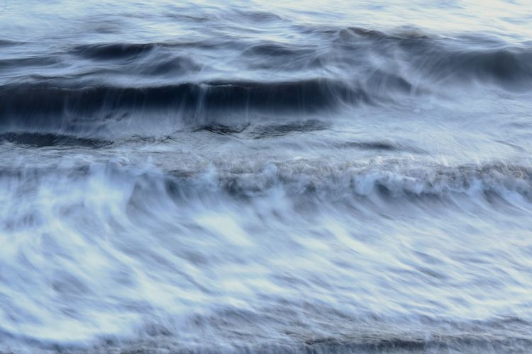 Showcase March Art Beauty Of Nature Learn & Shoot: Balancing Elements Photographyinmotion Blue Wave