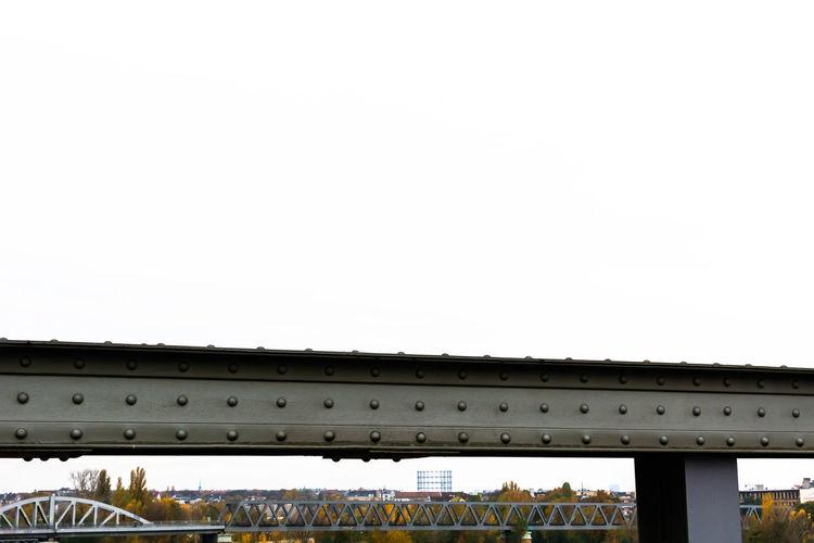 Berlin- urban nature 030 Autumn Autumn Colors Autumn Colours Berlin Berliner Ansichten Bridge Cityscapes Colorful Colors Eye4photography  EyeEm Best Shots Friedrichshain-Kreuzberg Gleisdreieck Herbst Herbststimmung Metal November Open Edit Steal Urban Urban Geometry Urban Landscape Urban Nature Urbanphotography