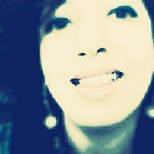 :-) First Eyeem Photo