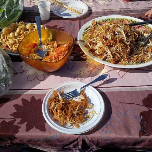 Dimanche Repasdefamille Strasbourg Terrasse miammiam oodt manger repas petisinoi eclateteshashtag