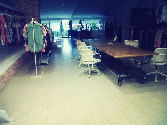 My sweet work :) Designing Fashion Hellooo Eyem !  Like