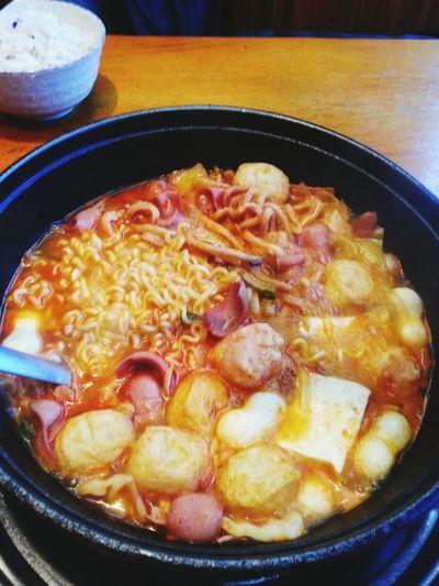 good food~~!!! Eat Good Eating My Life Eat Time