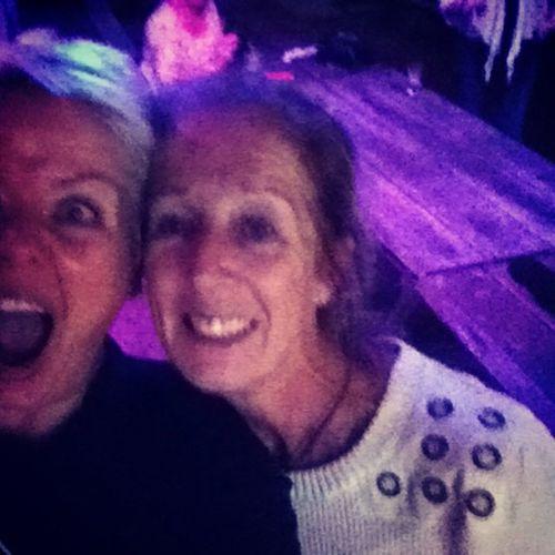 Love Loonies Fambam Family forwardwipe shenanigans shpradoinkle aunty party
