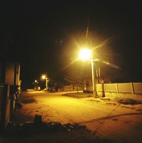 Noiteboa