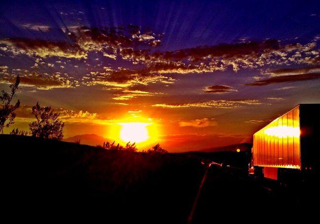 Sunset Eyem Best Shots Skyporn Sky_collection