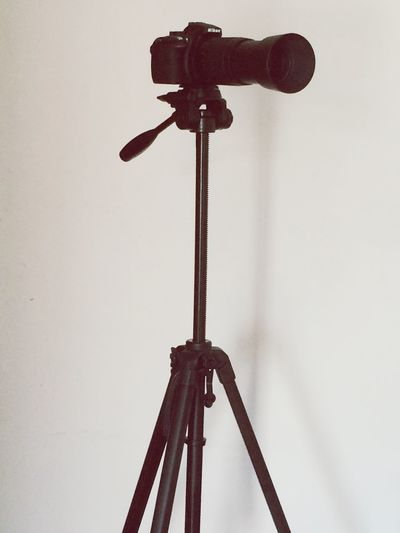 Minha maquina nikond5200 muito feliz click 📷📷 Photography Lovephotography  Goodyear 👌😎😎