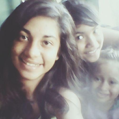 Sisters ❤