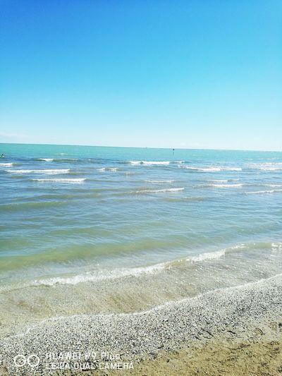 Mare di Caorle