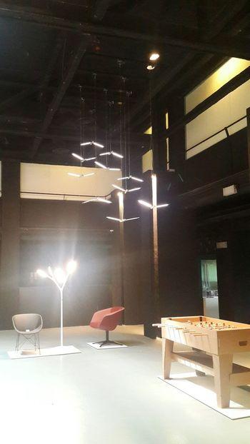 Museum Tour Part 1 Artgallery Getting Inspired Singapore Red Dot Design Museum Museum Tour Interior Design