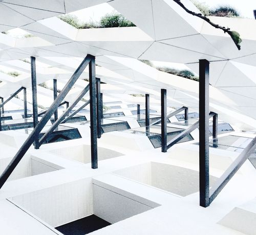 No People Sky Outdoors Roof Building Exterior Architecture