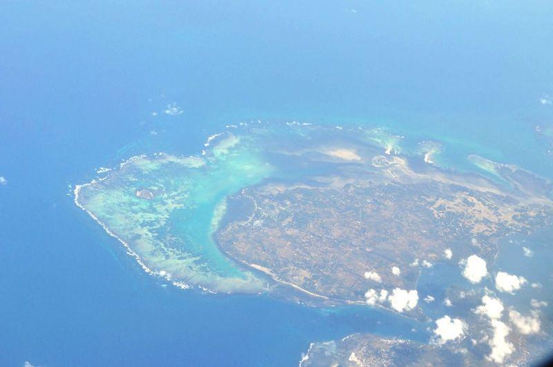 Aerial Shot Aerial View Itsmorefuninthephilippines Islandlife Showcase: January EyeEm Best Shots 👌🏽📷