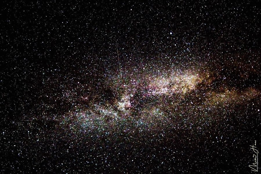 As I aim into the galaxy, Tragically Hip blaring i have every sense of beauty all around me Rest easy gord Star - Space Astronomy Night Space Galaxy No People Constellation Milky Way Sky Space Exploration Outdoors Gorddownie Beauty In Nature Nature Tragicallyhip