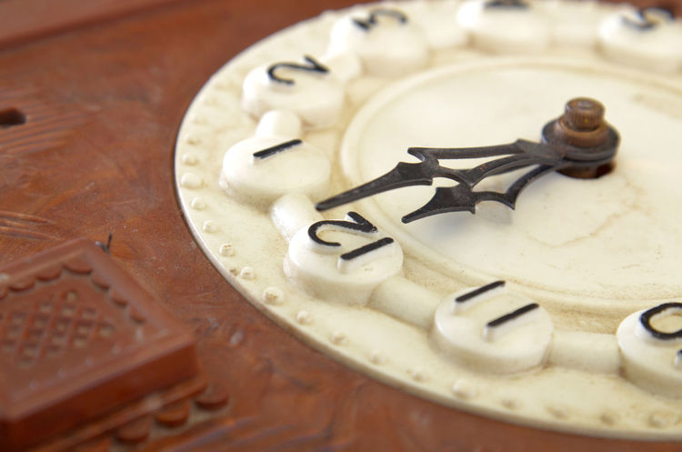 time concept, vintage clock Alarm Clock Alarm Clock -.- AlarmClock Clock Clock Face Life Life In Motion Macro Old Clock Time Time Passing Time Concept Vintage Vintage Clock