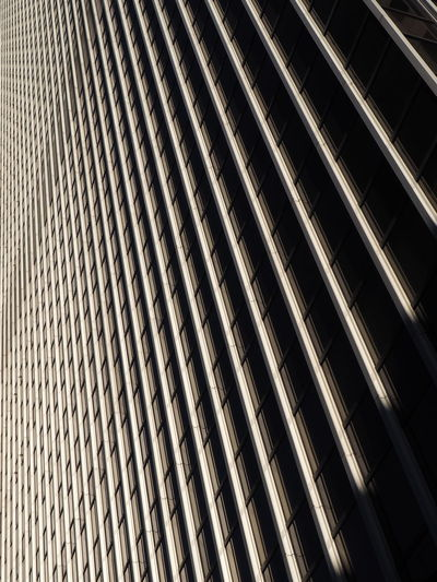 Architecture Architecture_collection Backgrounds Close-up Day Financial District  Full Frame Light And Shadow Lines Lines And Patterns No People Office Building Outdoors Pattern Repetition Tall - High The Architect - 2017 EyeEm Awards
